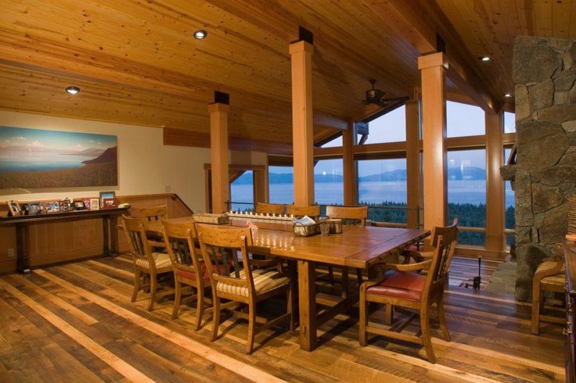 --dining-room (1)