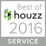 best of houzz1