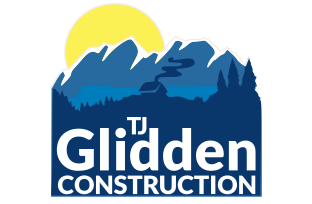 TJ Glidden Construction – Lake Tahoe, California & Nevada, Tahoe City to Rubicon Bay & Incline Village